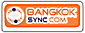 http://stgfurniture.bangkoksync.com